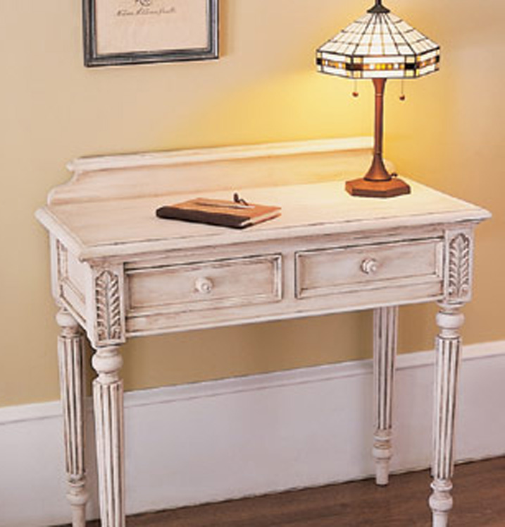 antique-table.jpg